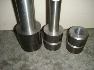 pins-bushings-2lg